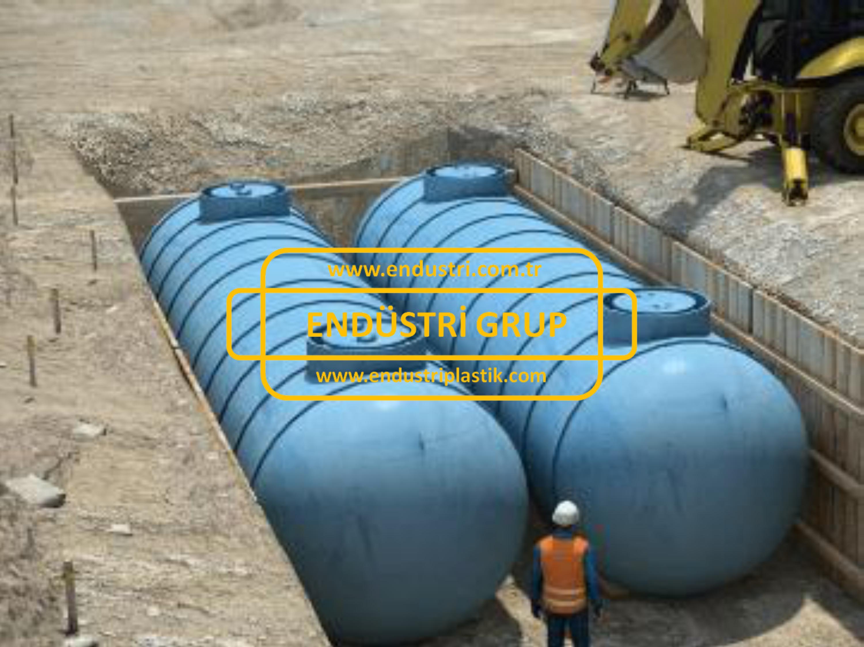 akaryakit-yag-mazot-fuel-oil-yakit-tanki