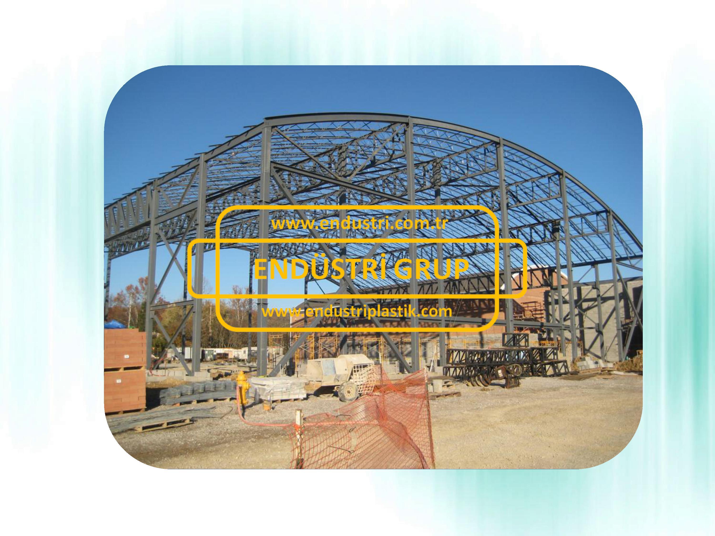 celik-insaat-yapi-fabrika-ev-konstruksiyonu