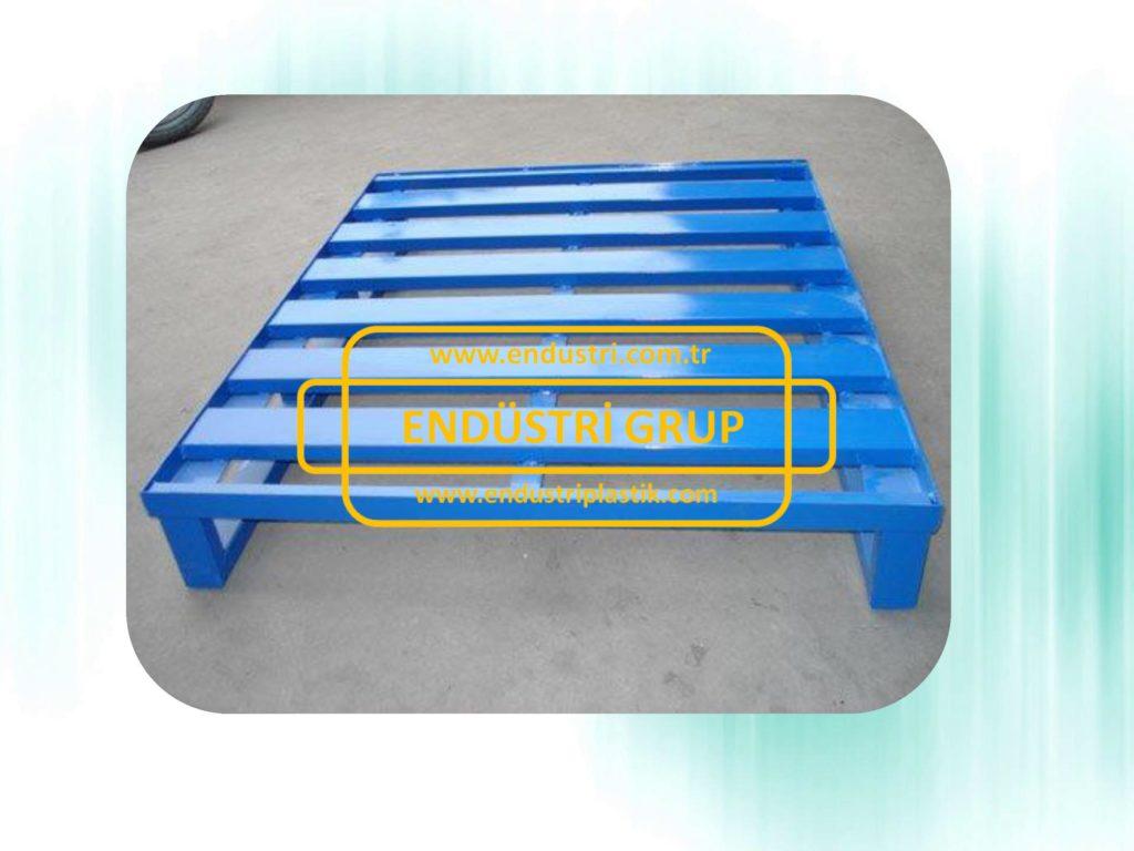 celik-palet-imalati-paslanmaz-aluminyum-duz-metal-paletler