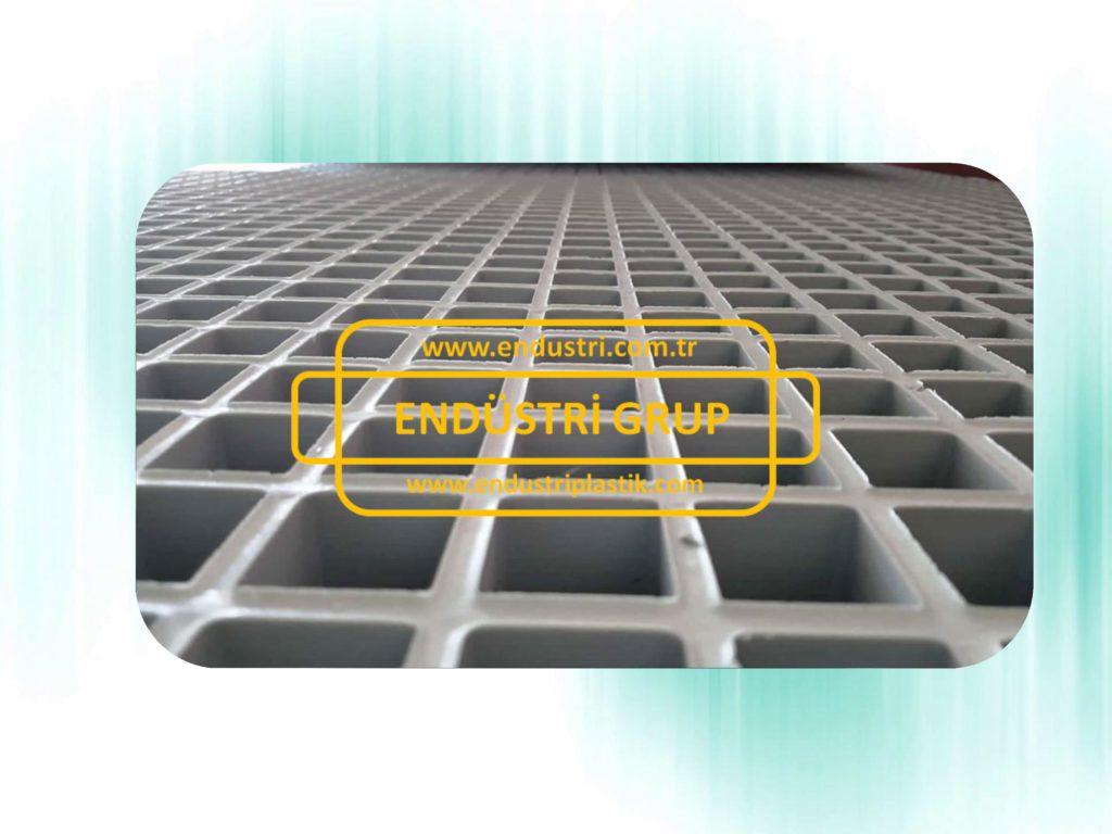ctp-kompozit-platform-plastik-yol-izgaralari