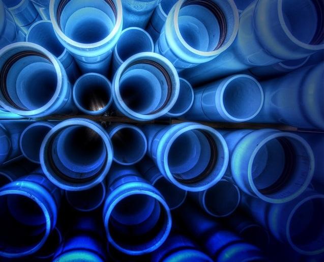 endustri-grup-plastik
