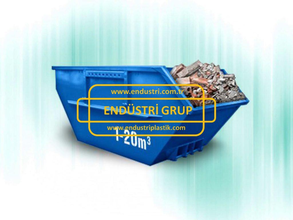 hurda-moloz-konteyneri-salincak-konteyneri