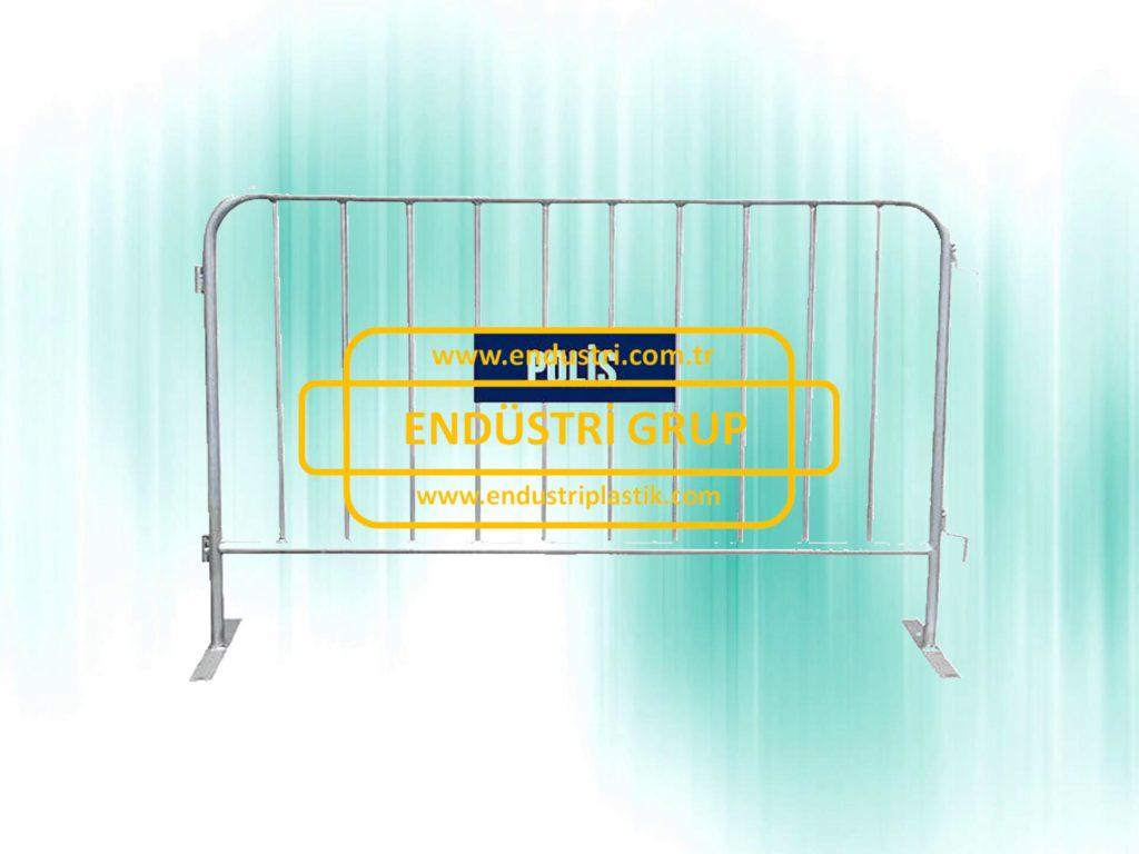 koruma-barikat-bariyerleri-otopark-kolon-duvar-kose-cam-raf-makine-bariyeri