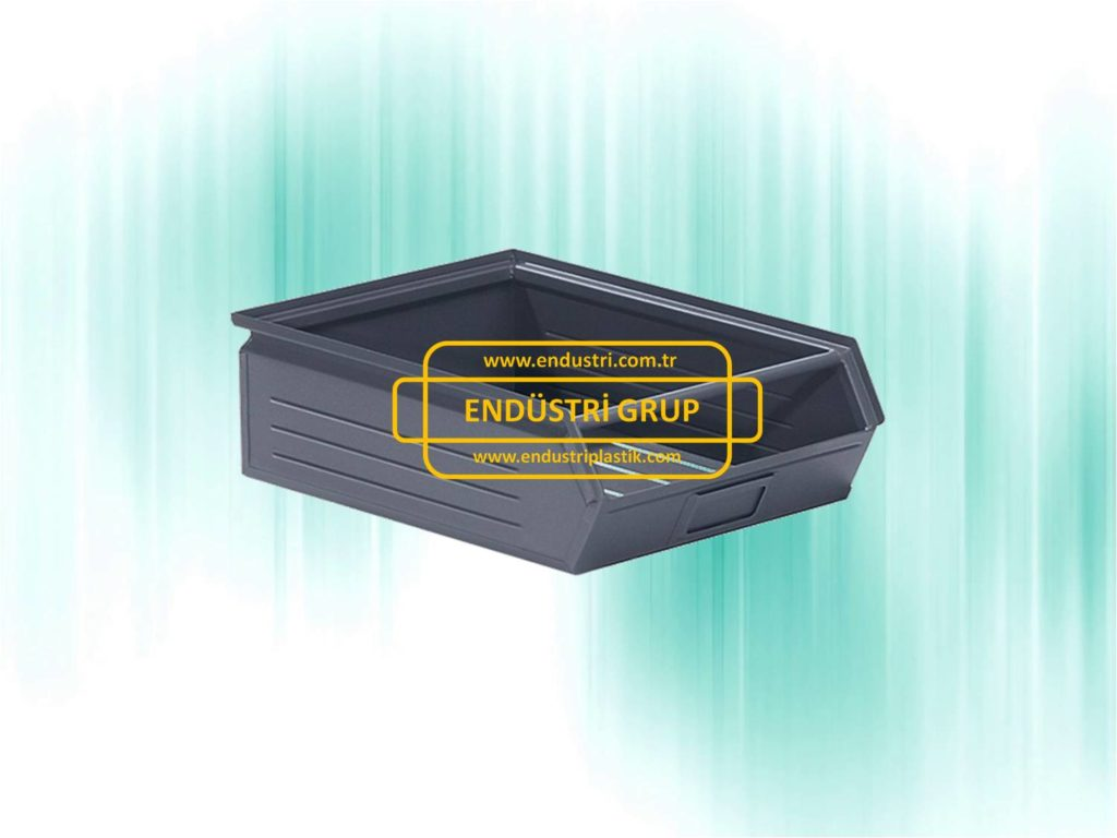 metal-kasa-tasima-kasasi-celik-sandiklari