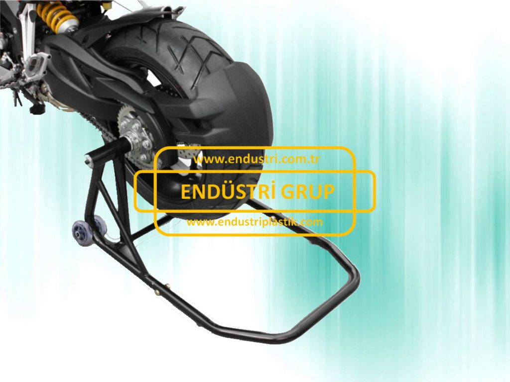 motosiklet-parki-sistemleri-motorlu-bisiklet-motoparking-duragi-modelleri