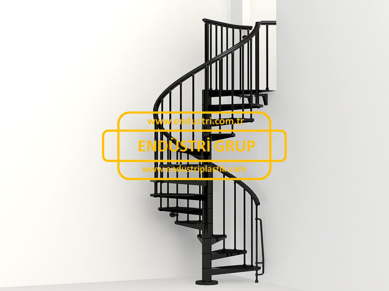 omurgali-doner-celik-merdivenler-moduler-limon-kiris-imalati